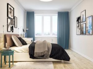 спальня2(0)
